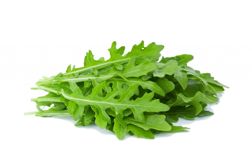 Arugula wallpapers HD