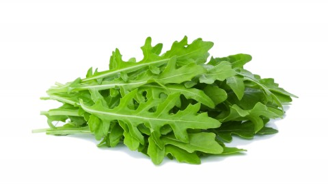 Arugula wallpapers high quality