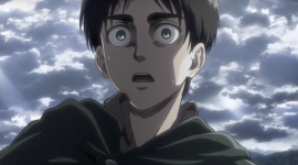 Attack On Titan 2 Photo Download