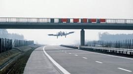 Autobahn High Quality Wallpaper