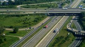Autobahn Wallpaper Download Free