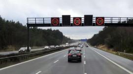 Autobahn Wallpaper Gallery