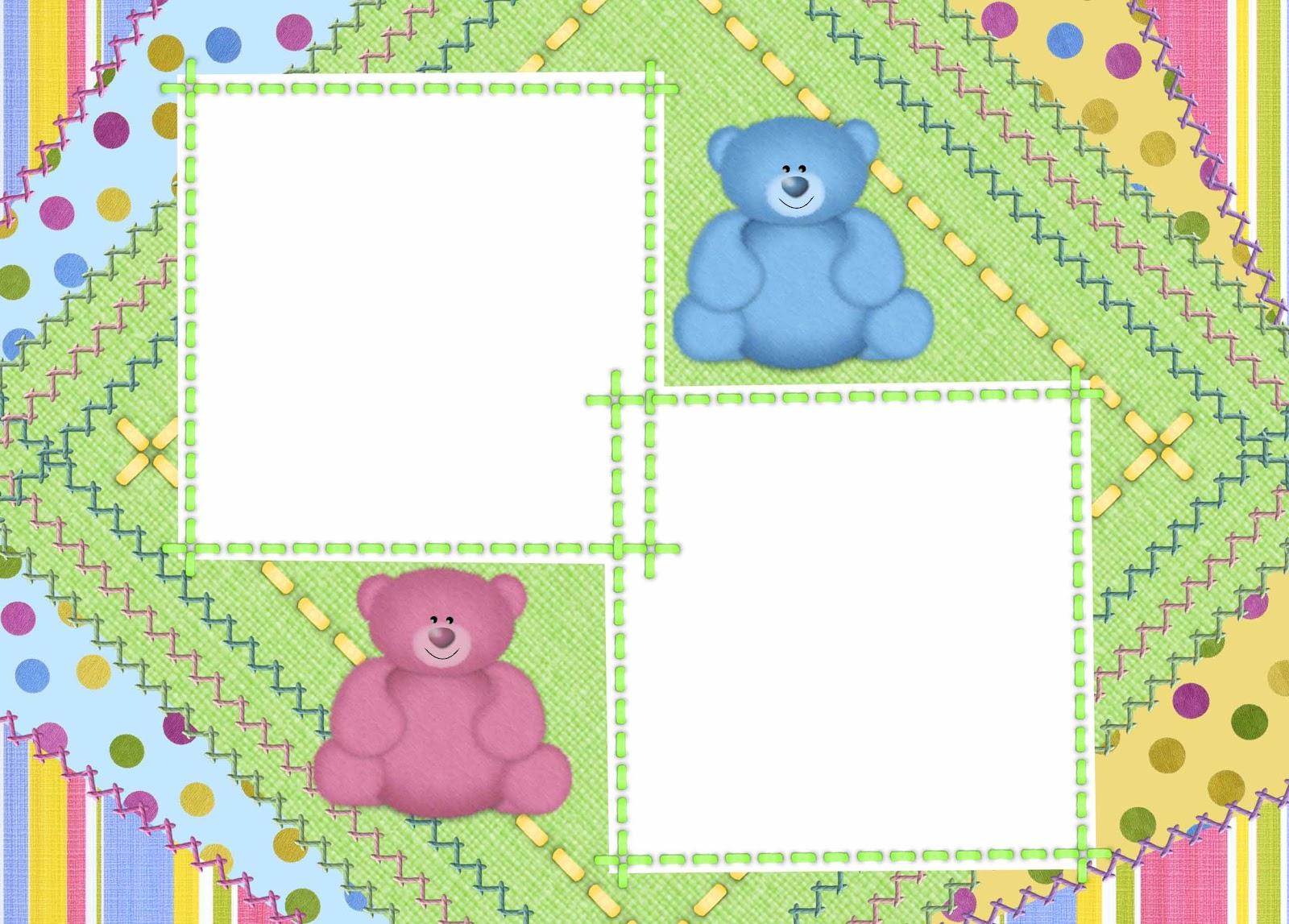 Baby Frames Wallpapers High Quality