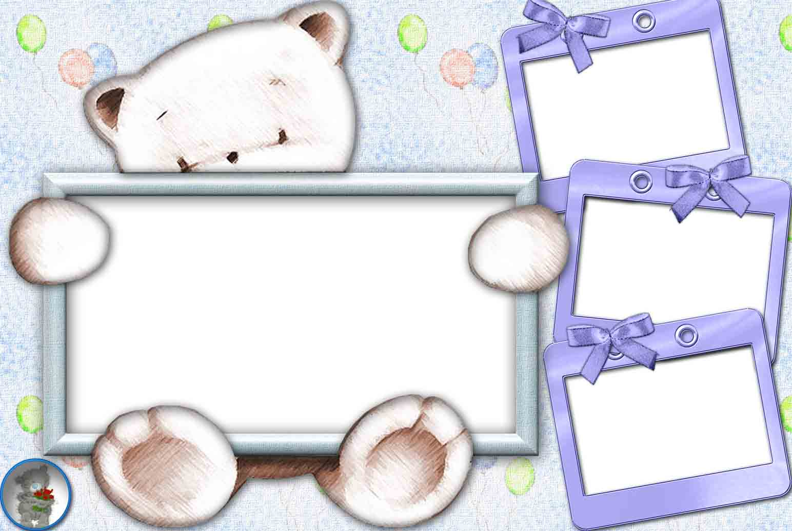 Baby Frames Wallpapers High Quality Download Free