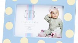 Baby Frames Wallpaper Full HD#1