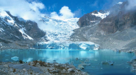 Bolivia Wallpaper 1080p