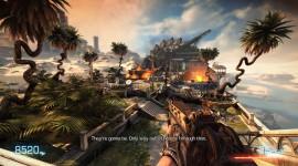 Bulletstorm Full Clip Edition Image#1