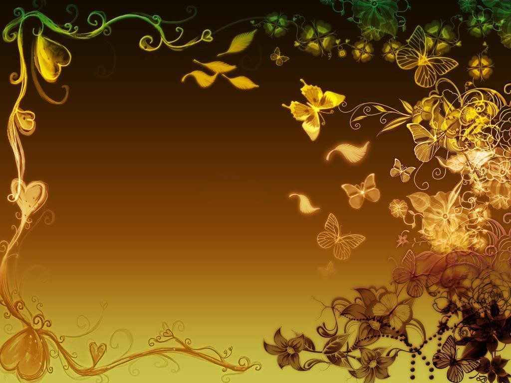 Butterfly Frames wallpapers HD