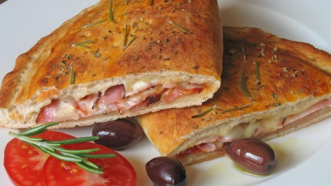 Calzone wallpapers high quality