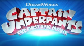 Captain Underpants Image#1