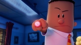 Captain Underpants Photo Download