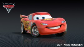 Cars 2 Aircraft Picture#1