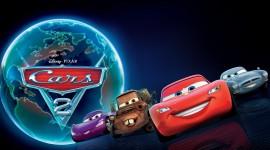 Cars 2 Image Download