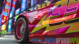 Cars 2 Photo Download