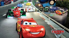 Cars 2 Picture Download#1
