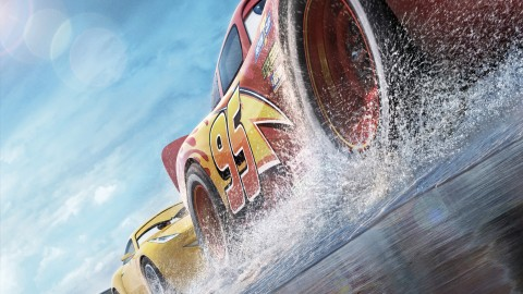 Cars 3 wallpapers high quality