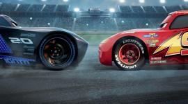 Cars 3 Image Download