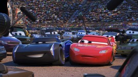 Cars 3 Photo Download#1