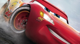 Cars 3 Picture Download