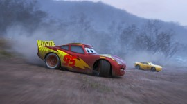 Cars 3 Wallpaper Download