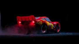 Cars 3 Wallpaper Free