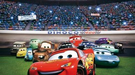 Cars Image Download