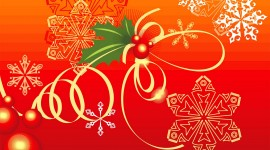 Christmas Cards Wallpaper 1080p