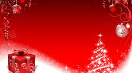 Christmas Cards Wallpaper Download