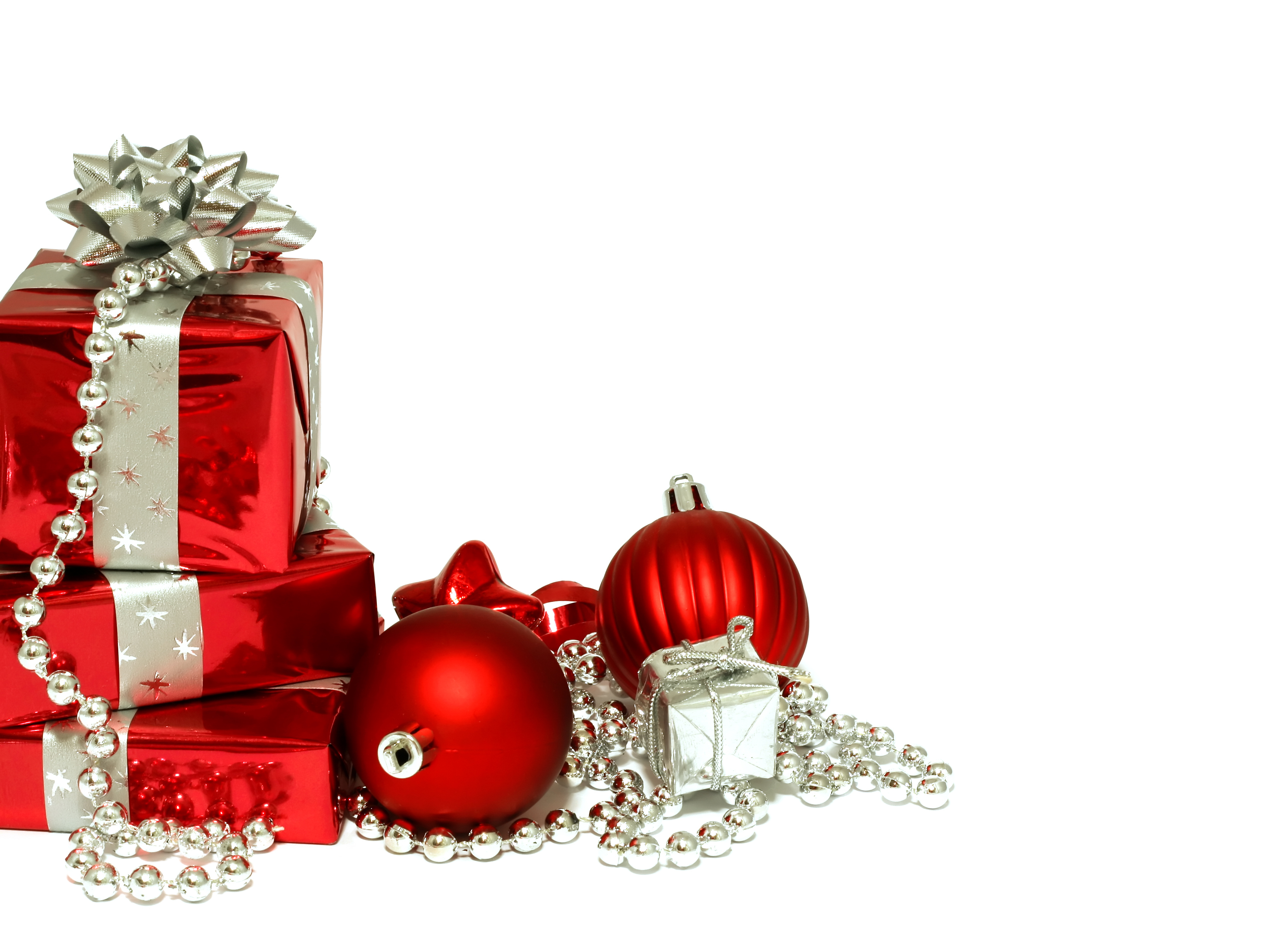 christmas decorations wallpapers high quality download free - Free Christmas Decorations