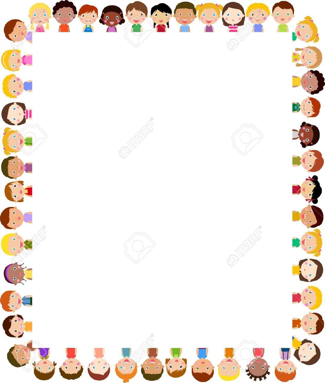 christmas photo frames for kids - Ideal.vistalist.co