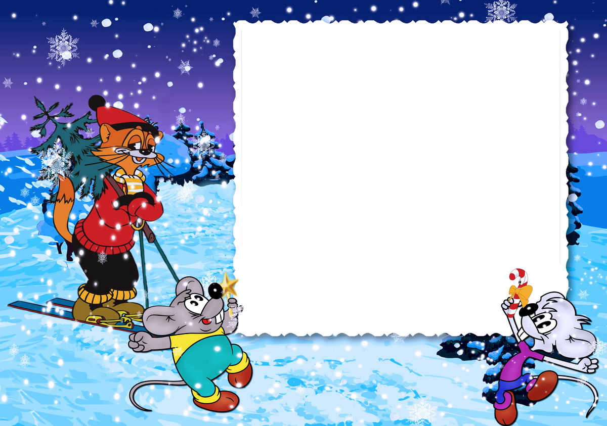 Christmas frames for children wallpapers high quality download free - Children s day images download ...