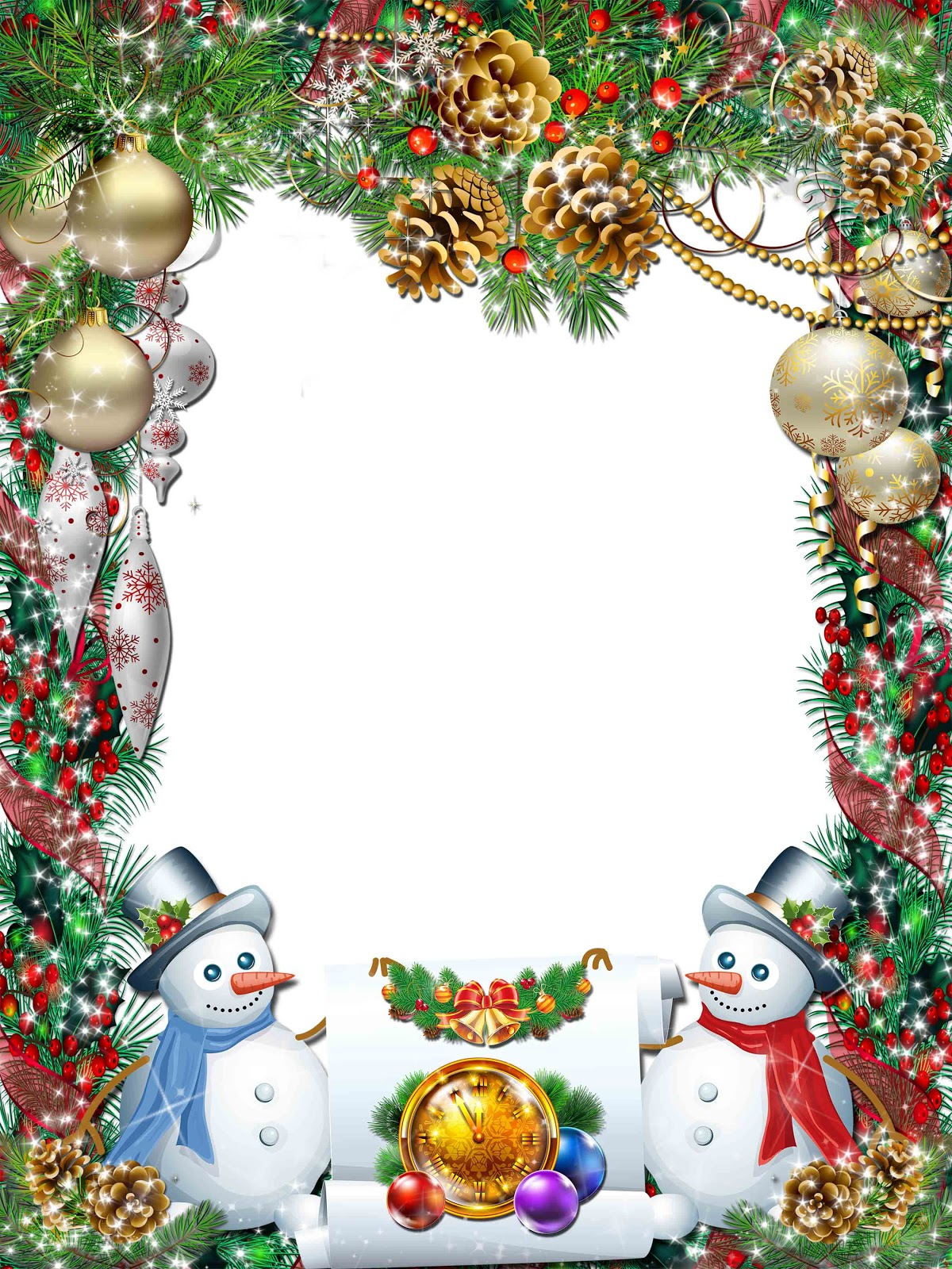 christmas frames wallpapers high quality