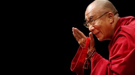 Dalai Lama Best Wallpaper