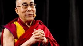 Dalai Lama Wallpaper 1080p
