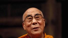 Dalai Lama Wallpaper Download