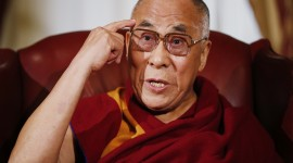Dalai Lama Wallpaper For Desktop