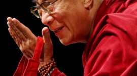 Dalai Lama Wallpaper For IPhone 6 Download
