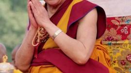 Dalai Lama Wallpaper For IPhone Download