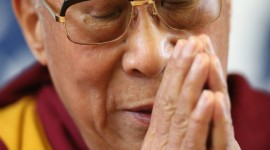 Dalai Lama Wallpaper For IPhone Free