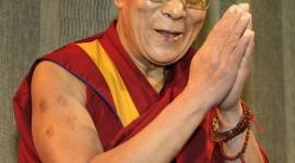 Dalai Lama Wallpaper For Mobile
