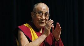Dalai Lama Wallpaper Free