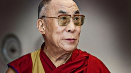 Dalai Lama Wallpaper Full HD