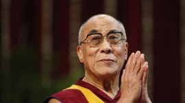 Dalai Lama Wallpaper Gallery