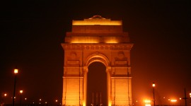 Delhi Wallpaper Download