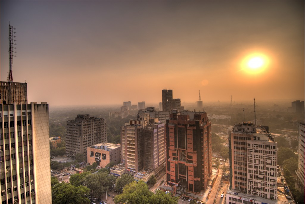 Delhi wallpapers HD