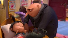 Despicable Me 2 Image Download