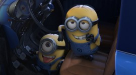 Despicable Me 2 Image Download#1