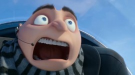 Despicable Me 3 Picture Download#1