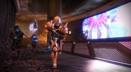 Destiny 2 Curse Of Osiris Image