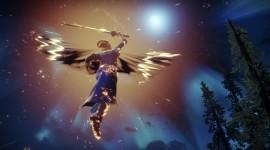 Destiny 2 Curse Of Osiris Image Download